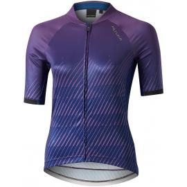 Altura Womens Icon Wave Short Sleeve Jersey