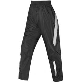 Altura Womens Nightvision 3 Waterproof Overtrouser