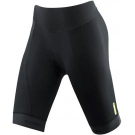 Altura Womens Progel 3 Waist Shorts