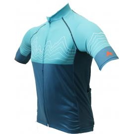 Aussie Grit Apparel Edale Loop Limited Edition Jersey