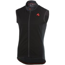 Aussie Grit flint Men's Bike Thermal Gilet 2018