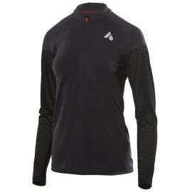Aussie Grit flint Women's Running Airflow Sleeve Top 2018