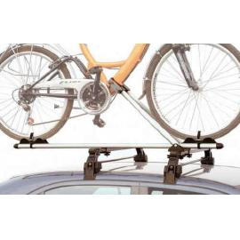 Avenir Roma Universal 1 Bike Roof Carrier