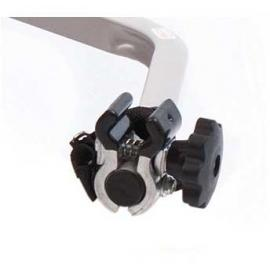 Avenir Trailer Hitch Stay Mount