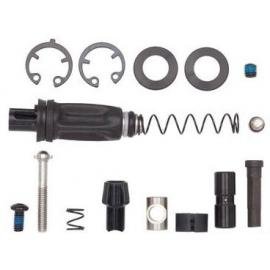 Avid Lever Internals/Service Kit Elixir 9/7/Code R & X0 2014