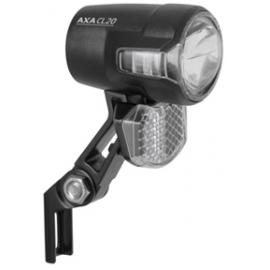 AXA Compactline 20 E-bike Headlight