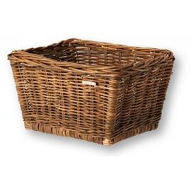 Basil Dalton Basket