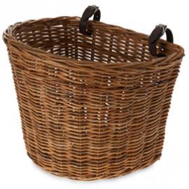 Basil Darcy Basket