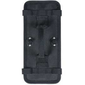 Basil Detachable Bag System