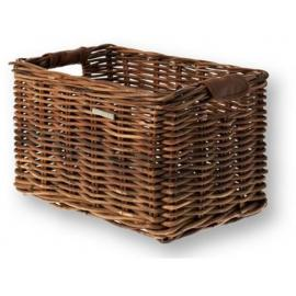 Basil Dorset Basket