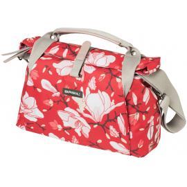 Basil Magnolia City Bag