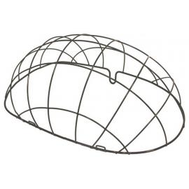 Basil Space Frame for Rear Dog Basket for BAS54004