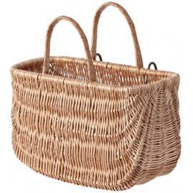 Basil Swing Basket