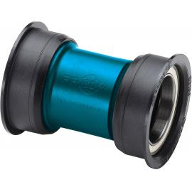 BBB BBO-01 BottomPress PF30 Road Bottom Bracket
