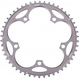 BBB BCR-11S - RoadGear Chainring (S9/10, 130BCD)