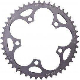 BBB BCR-31 Compact Chainring (S9/10, 110BCD)