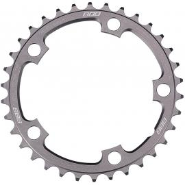 BBB BCR-31 Compact Gear Chainring 110mm