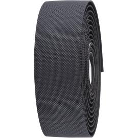 BBB BHT-14 Black Flex Ribbon Gel Bar Tape