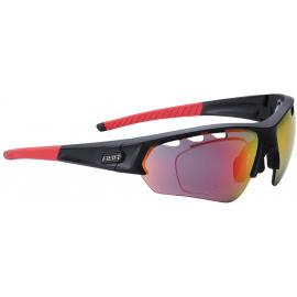 Discontinued BBB BSG-51 Select Optic Sunglasses