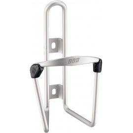 BBB Fuel Port Bottle Cage Painted