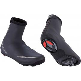 BBB HardWear Overshoes BWS-04 Black