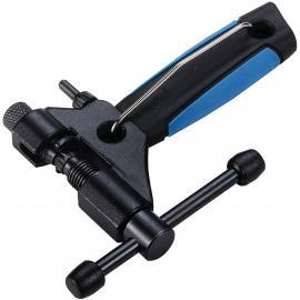 BBB Nautilus II Chain Rivet Tool BTL-05