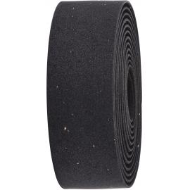 BBB RaceRibbon Bar Tape BHT-01 Black Cork
