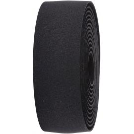 BBB RaceRibbon Bar Tape BHT-01 Black