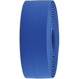 BBB RaceRibbon Bar Tape BHT-01 Blue