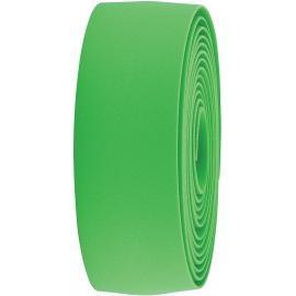 BBB RaceRibbon Bar Tape BHT-01 Green