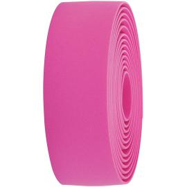 BBB RaceRibbon Bar Tape BHT-01 Magenta