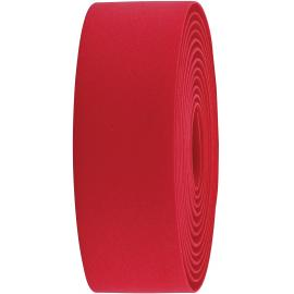BBB RaceRibbon Bar Tape BHT-01 Red