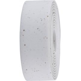 BBB RaceRibbon Bar Tape BHT-01 White Cork
