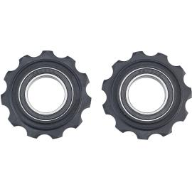 BBB Rollerboys 11T Jockey Wheel SRAM Compatible
