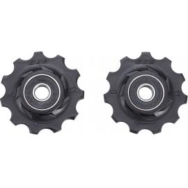 BBB RollerBoys Jockey Wheel Pair