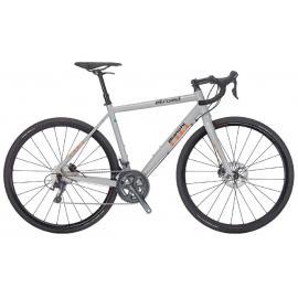 Bianchi Allroad Tiagra Disc Road Bike