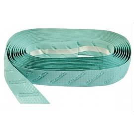 Bianchi Carbon Bar Tape