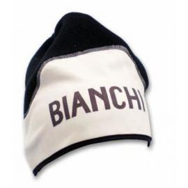 Bianchi Classic Winter Cap