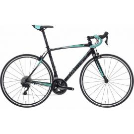 Bianchi Dama Bianca Nirone Alu 105 Road Bike 2020