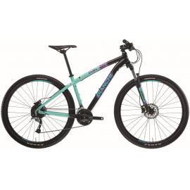 Bianchi Duel 29.S Mountain Bike 2020