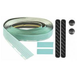 Bianchi Eolo Soft Grip Tape Celeste