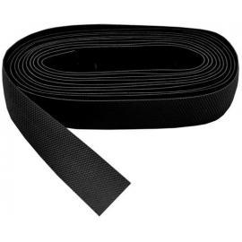 Bianchi Evo Bar Tape Black
