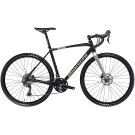 Bianchi Impulso Grx600 46/30 Hd Allroad Bike 2021