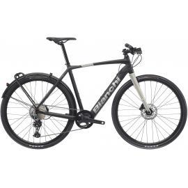 Bianchi Impulsoe-Allr Trk Deore11 X35+ Allroad Bike 2021