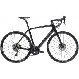 Bianchi Infinitocvdisc Ultegra Cp Tr30 Road Bike 2021