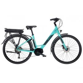 Bianchi Long Island Lady Altus Hybrid Bike 2020