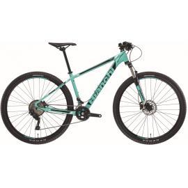 Bianchi Magma 9.0 Deore Mountain Bike 2020