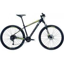 Bianchi Magma 9.2 Alivio/Altus Mountain Bike 2020