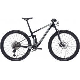 Bianchi Methanol CV FS 9.3 XT/SLX Mountain Bike 2020