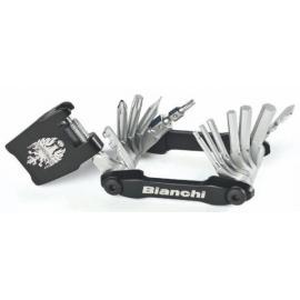 Bianchi Mini Tool 19x1